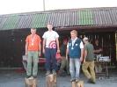Brinje 3D 2010 Jadranski pokal finale