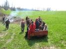 delovna akcija ocistimo slovenijo 2010