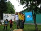 Logatec 3d 2011