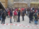 Lokostrelska tekma Turjak 2010 24. April