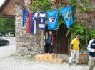 Turjak 28.8.2010