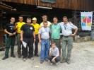 Turjak ArrowHead 23.6.2012